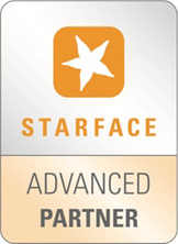 Startface Advanced Partner