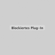 blockertes_plug_in