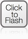 click_to_flash