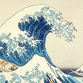 the_great_wave