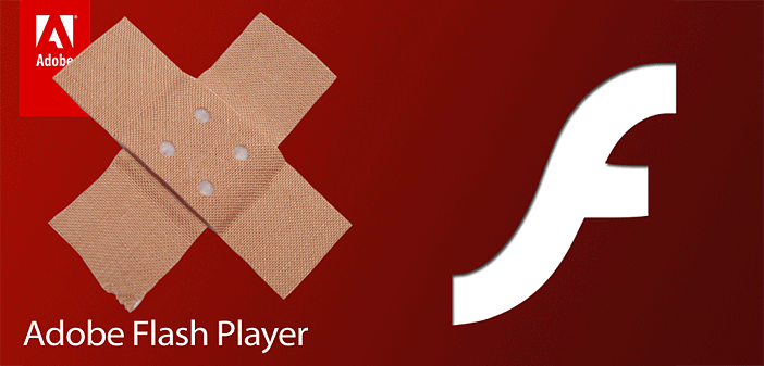 Adobe_Flash_Patch