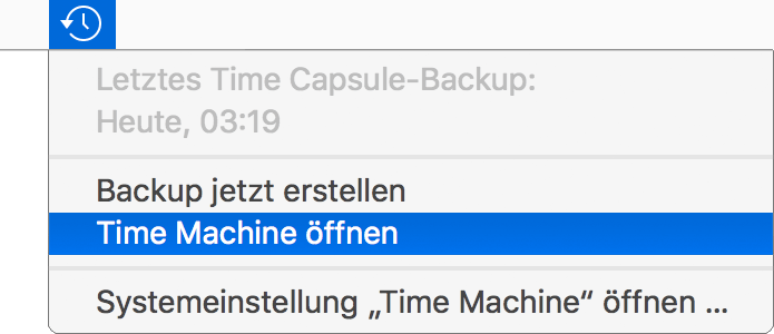 time-machine-backup