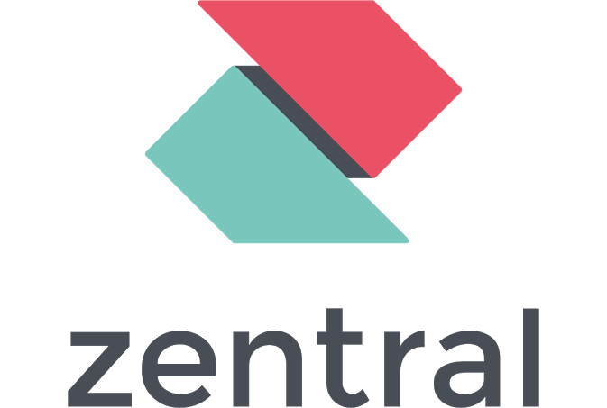 Zentral Inventory