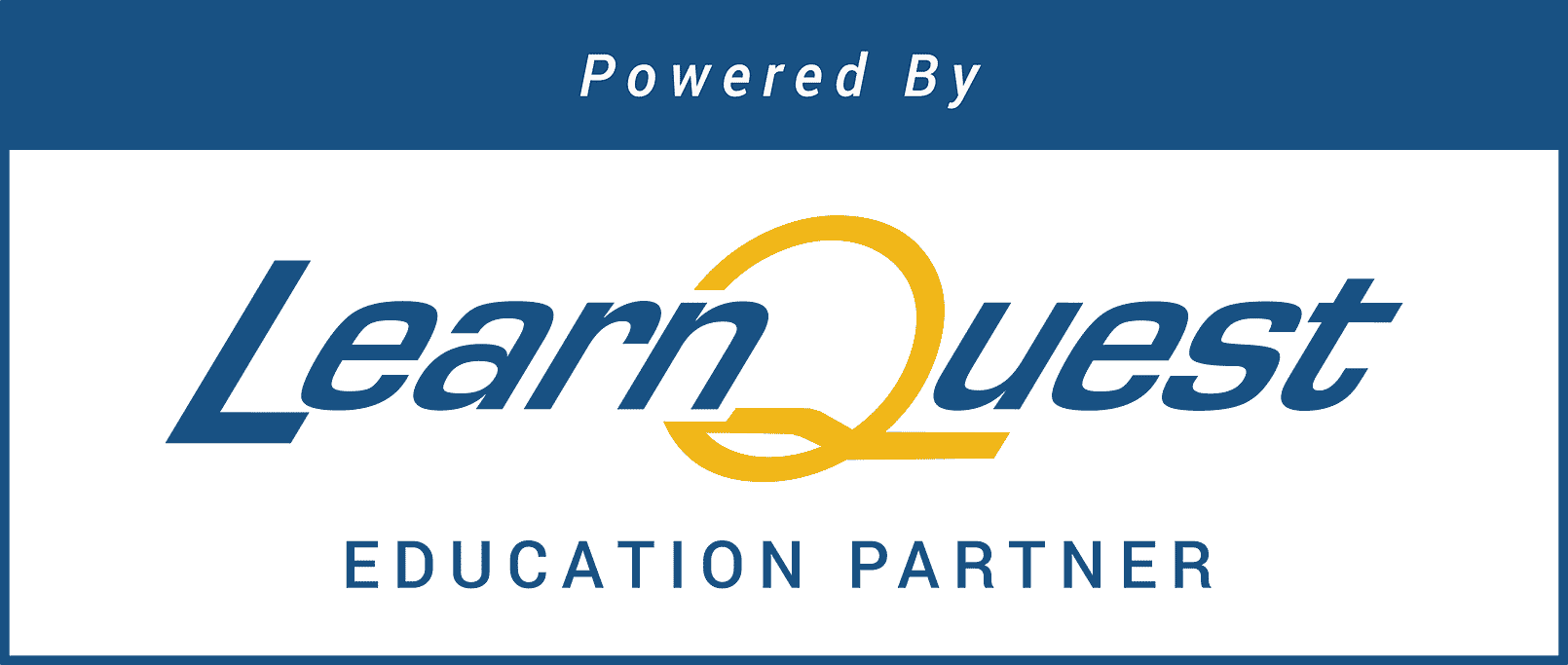 LearnQuest Education Partner