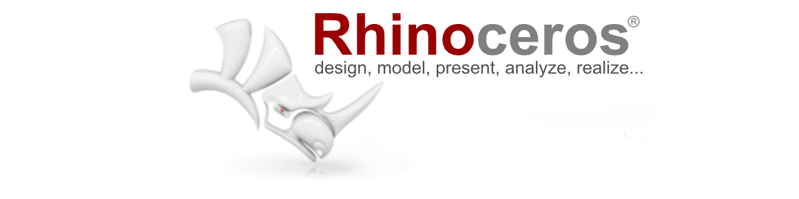 rhinoceros mac