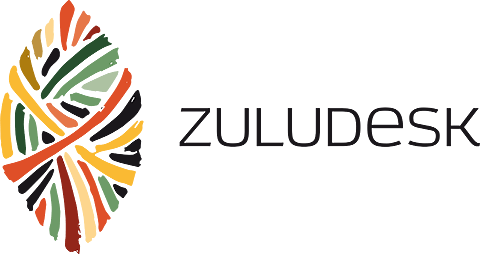 Zuludesk Support
